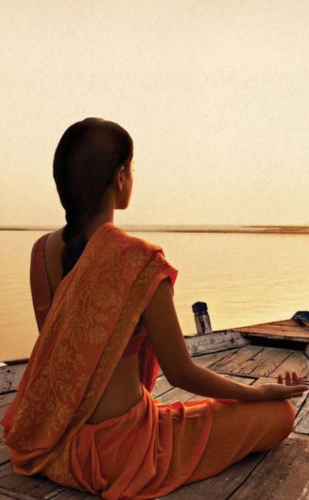 Rachel Malle Caen Sophrologie Energie Zen Relaxation Chakras